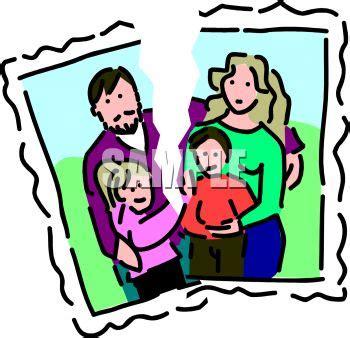 Divorce Essay examples - 1446 Words Bartleby