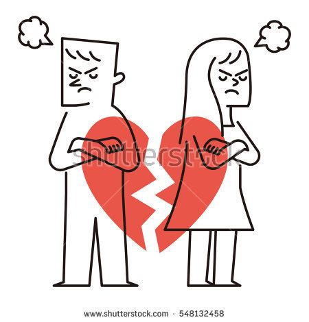 Essay about causes of separation of couples