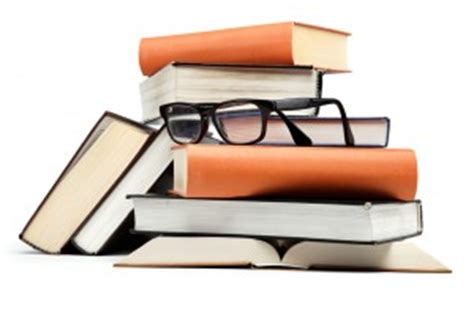 Comparing literature review to introduction sections